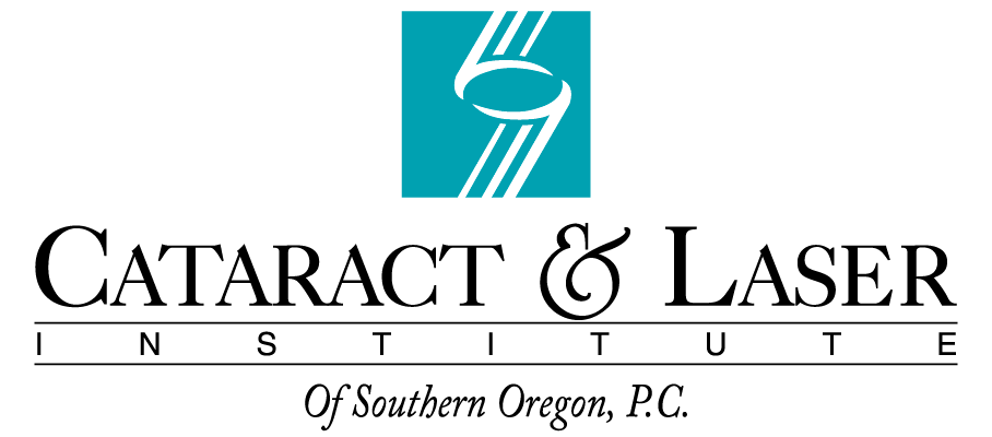 Cataract & Laser Institute - Eye Doctor in Medford, Oregon